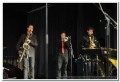 131201-03-keystone-junior-sextet-fareins-3242