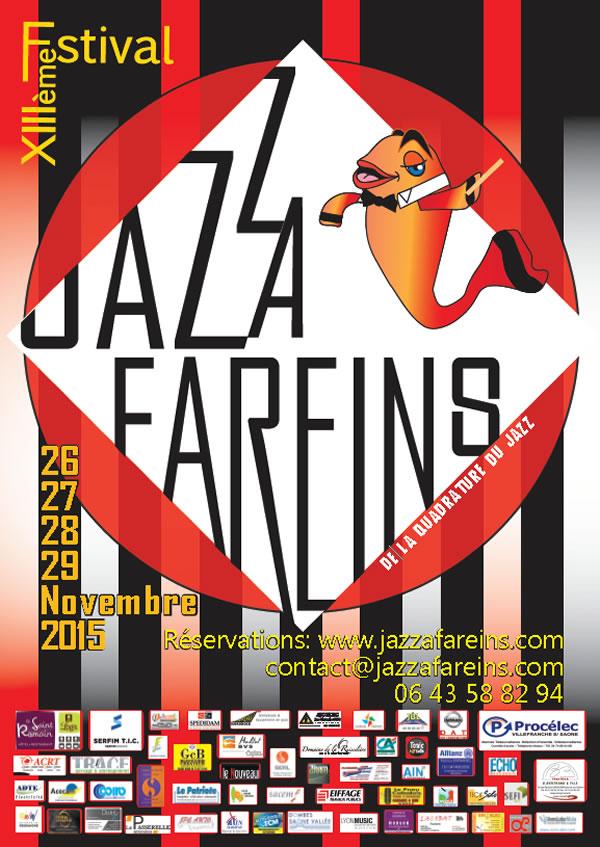 affiche-jazzafareins-2015-600x847