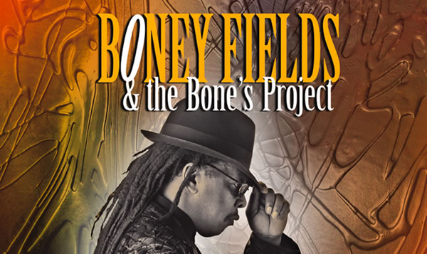 boney-fileds-1-600x357