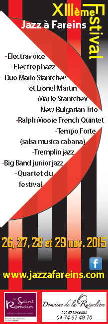 jazzafareins-marque-page-2015-217x650