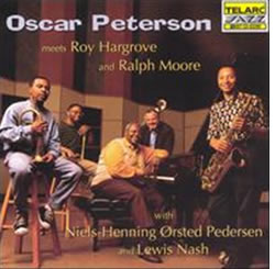peterson-moore-hargrove-nhop-250x245