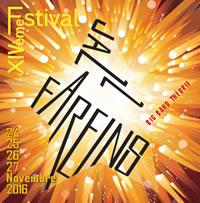 plaquette-jazzafareins-2016-200x203