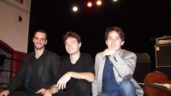 t-enhco-trio-1-600x338
