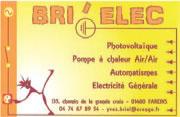bri-elec-180x117