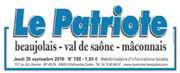 le-patriote-180x73