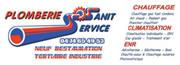 plomberie-sanit-service-180x65