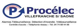 procelec-270x100