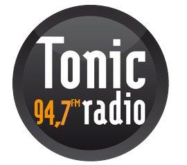 logo-tonicradio-94.7fm-villefranche