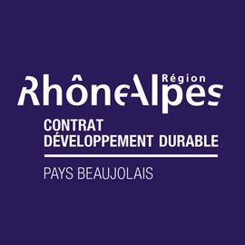 region-ra-contrat-de-developpement-durable-beaujolais-270x270
