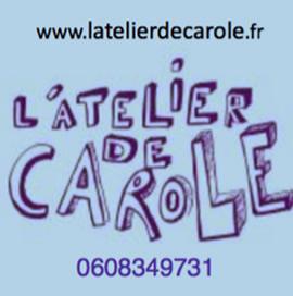 atelier-carole-90x143