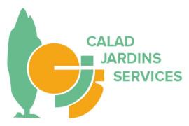 Calad Jardin Service
