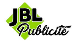 JBL Publicité